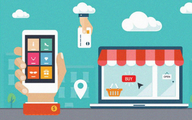 Store visits, a nova ferramenta do google adwords