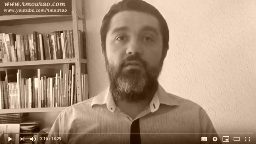 Vídeo: 50 dias de Governo Bolsonaro