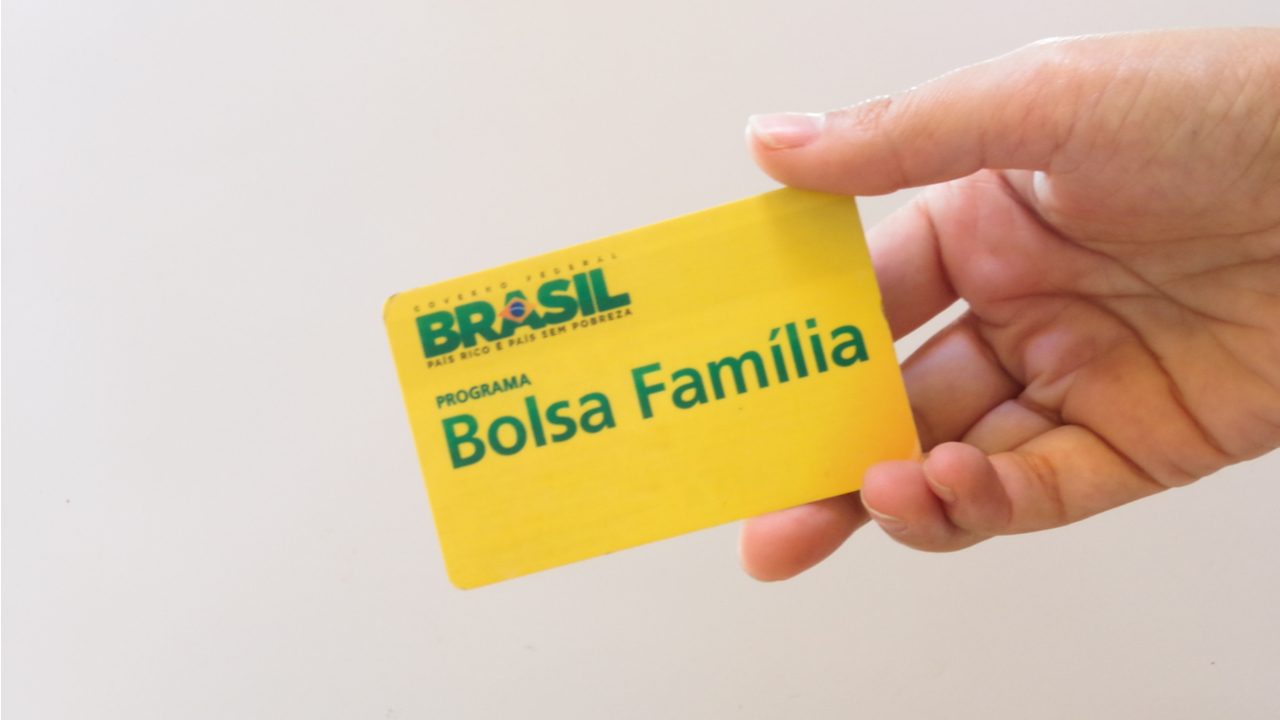 Bolsa Família: Bolsonaro pursues the Northeast and releases only 3%