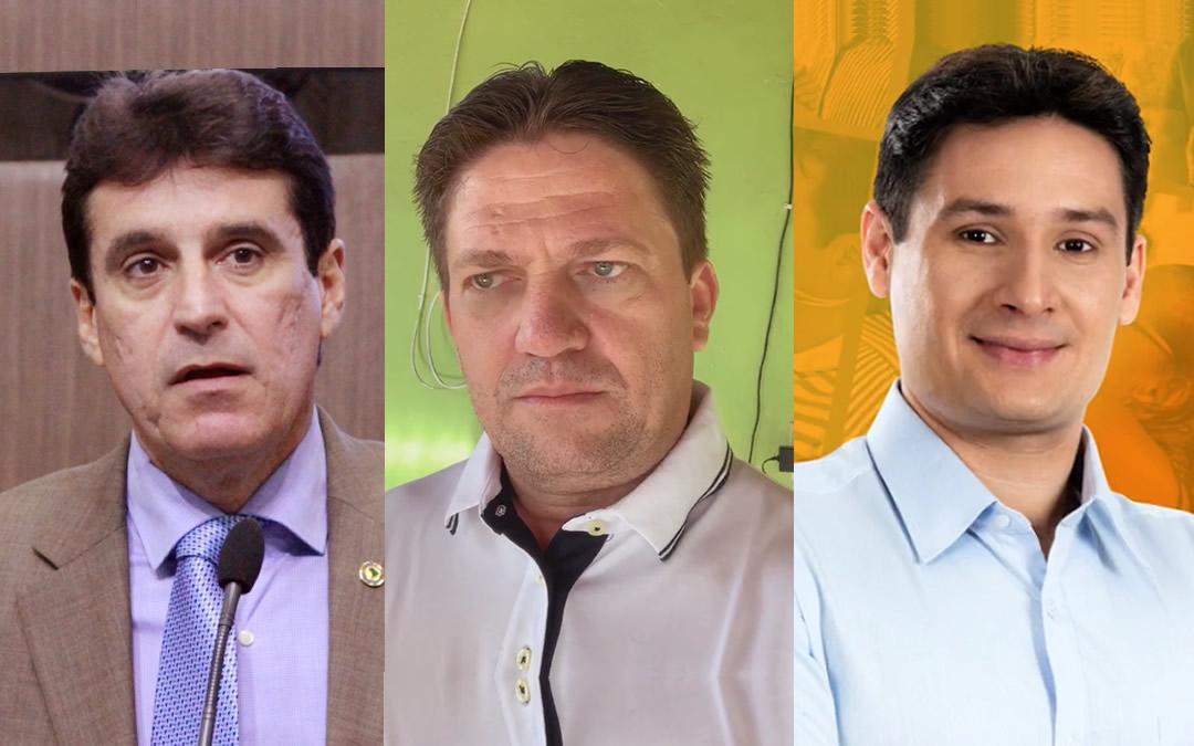 Eleições 2020 em Iguatu: Quem será o eleito? Quem é o favorito?